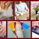 Multitasking: Time Saver or Time Waster? (Part 1)