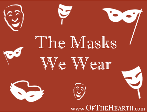 we wear the mask explication essay This is a line by line analysis of paul laurence dunbar's poem we wear the mask.