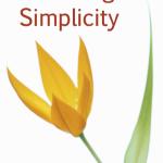 Defining Simplicity