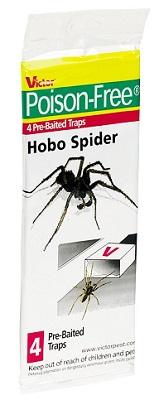 Victor Spider Traps