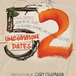 Book Review: 52 Uncommon Dates