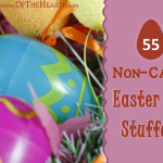 55 Non-Candy Easter Egg Stuffers
