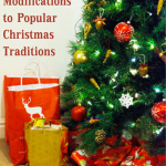 7 Money-Saving Modifications to Popular Christmas Traditions