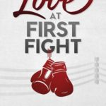 Book Review: Love at First Fight