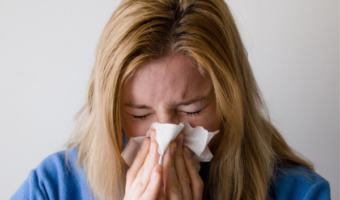 8 Overlooked Ways to Avoid Colds and Flu